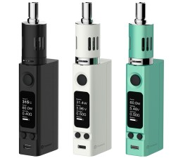 Kit eVic VTC mini
