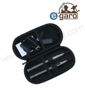 Kit Spinner Aspire 650