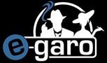 e-garo